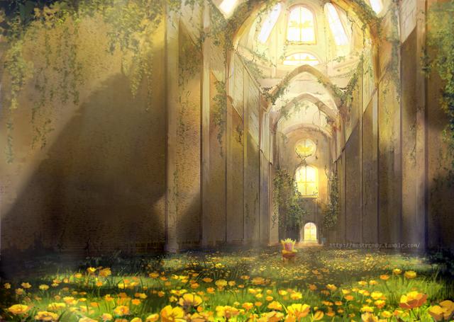 File:A sala do trono.png