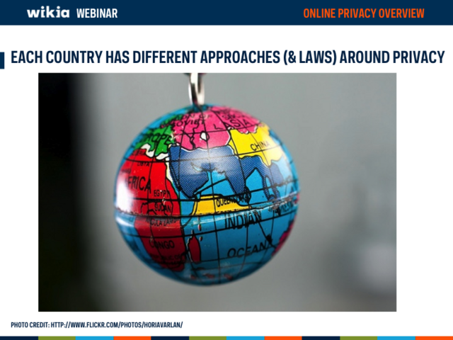 File:Online Privacy Webinar Slide05.png