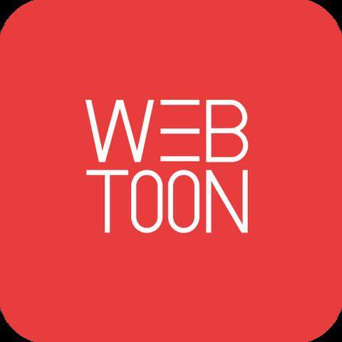 File:Daum Webtoon logo.png