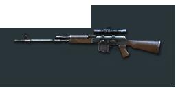 File:CF Zastava M76.png
