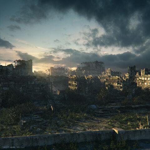 File:Ruins v5b HD.jpg