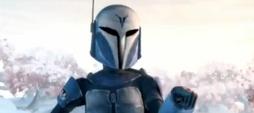 Bo-katan deathwatch clonewars