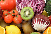 Healthy-food-thumb5474899