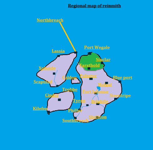 File:Regional Map of Reinmith.png