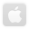 Apple-inactive.png