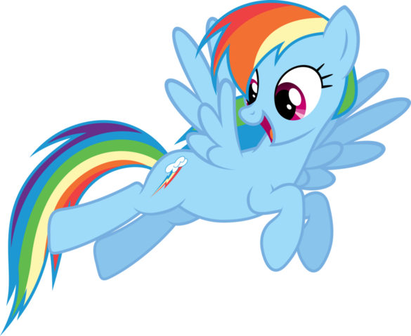 File:Rainbow dash 12 by xpesifeindx-d5giyir.png