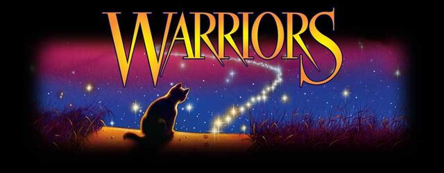 File:Warriors-header.jpg