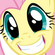File:Fluttershy Happy.jpg