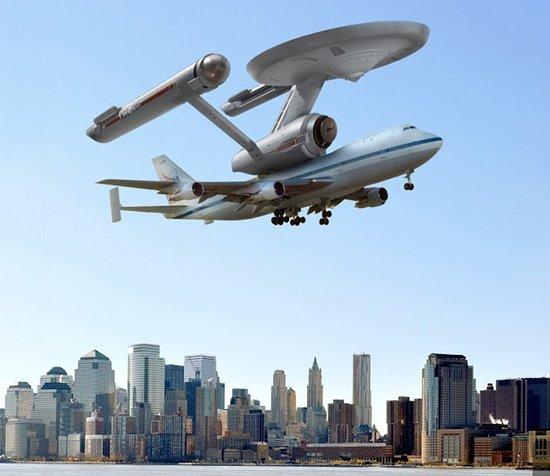 File:Enterprise!.jpg