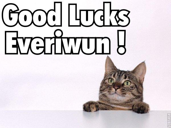 File:Good luck everiwun.jpg