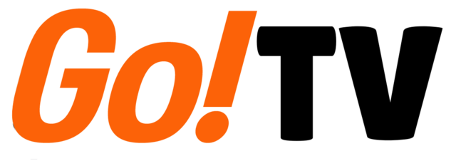 File:Go!TV 2015 present logo.png