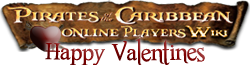 File:Wordmark Valentine POTCO Players.png