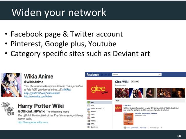 File:Design & Promotion Tips Slide27.png