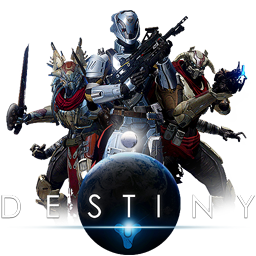 File:Destiny-icon.png