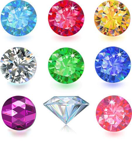 File:Magical precious stones.jpg