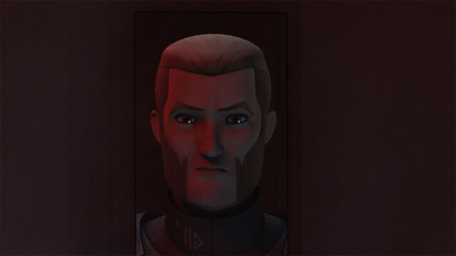 File:Through Imperial Eyes 13.jpg