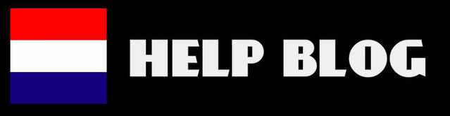 File:Wikia Blog logo text 002.jpg