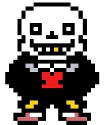 File:Underfell sans sprite by individual skele-d9nv8cx.png