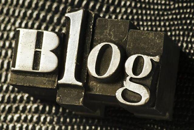 File:Blog2.jpg