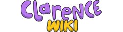 File:Clarence wiki es.png