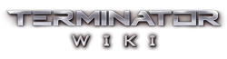 File:Landingpage-Terminator-logo.png