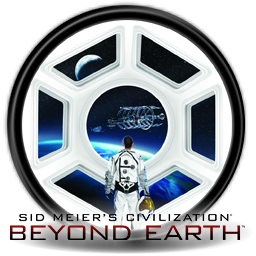 File:Sid meier s civilization beyond earth icon by blagoicons-d83q6i4.png