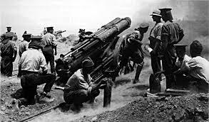 File:Primera guerra.jpg
