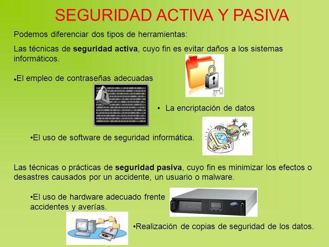 File:Slide 4.jpg