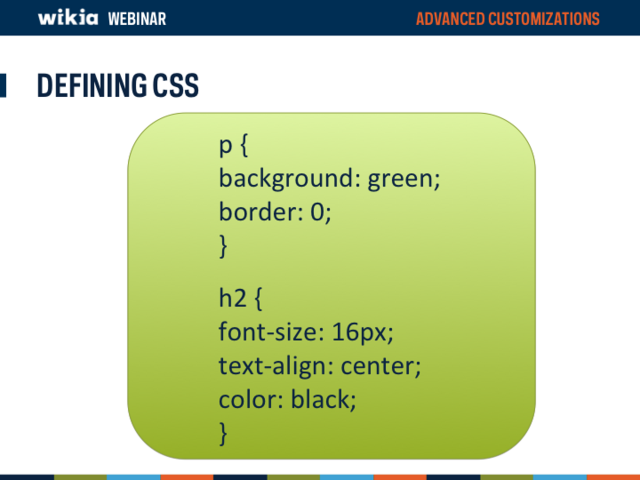 File:Advanced Customization Webinar Slide24.png