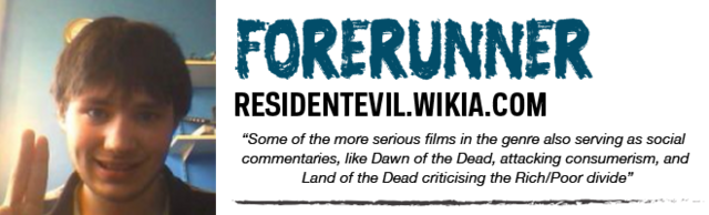 File:Forerunner1.png