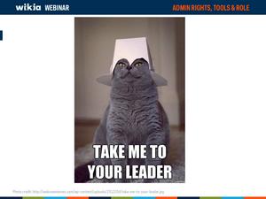 Admin Webinar August 2013 Slide26