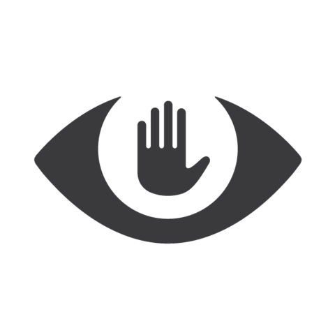 File:Eyecon-black-600.png