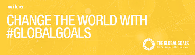 File:Global Goals Blog Header-gold.png