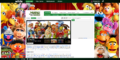 Thumbnail for version as of 22:41, September 5, 2014