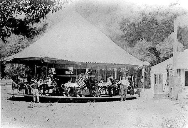 File:1890 Central Park Carousel.jpg