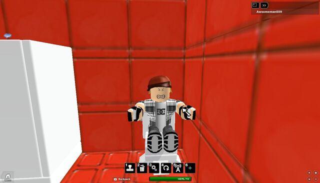 File:RobloxScreenShot12272011 073120562.jpg