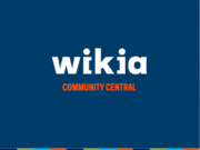 Wikia-Visualization-Main,wikia