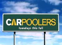 File:Carpoolers.jpg