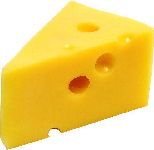 File:Cheese food.jpg