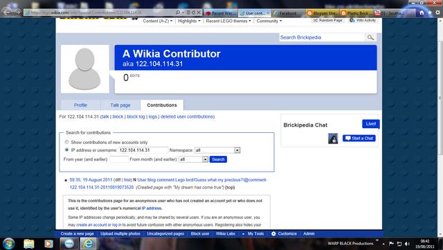 File:Profile Re-design glitch Wikia Contributor SKP4472.png