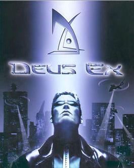 File:DeusEx.png