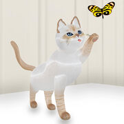 KittyCatS! - China