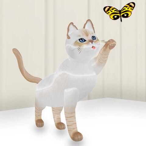File:KittyCatS! - China.jpg