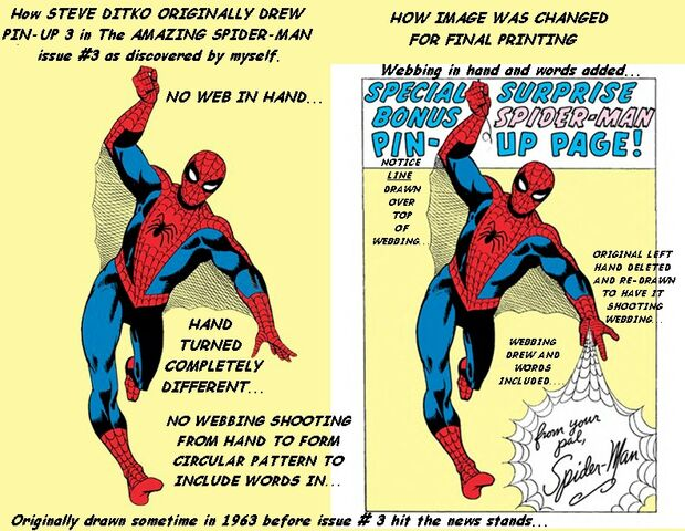 File:BOTH 1963 SPIDERMAN -3 PIN-UPS.jpg