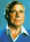 Gene-roddenberry-210819-911024-2x3x96