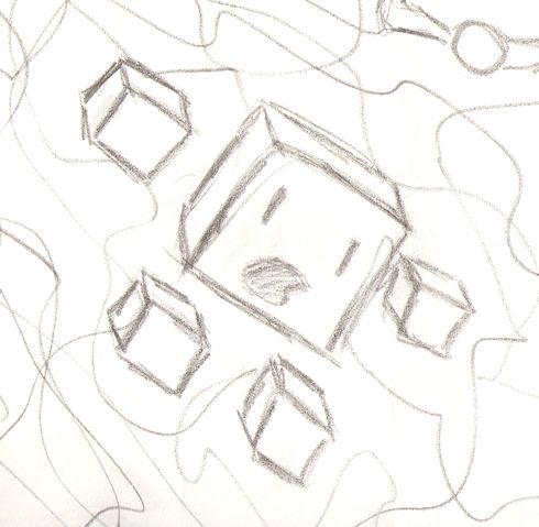 File:Tutorial Bot.jpg