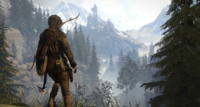 File:ROTTR-Review.png