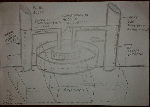File:Seção 2-2-5.jpg
