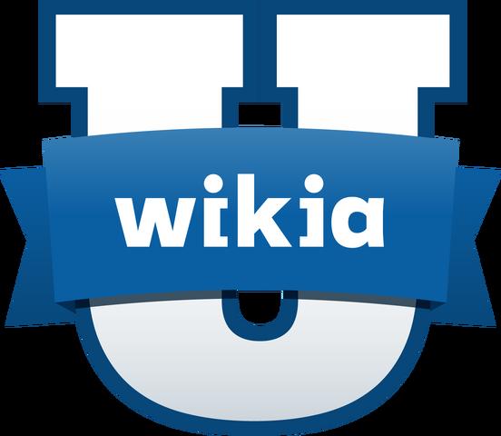 File:Wikia University logo small blue.png