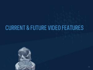 Video webinar Slide11
